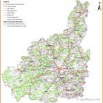Jaipur Map_2.jpg