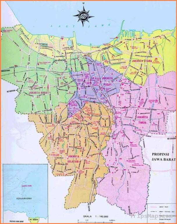 Jakarta Map_0.jpg