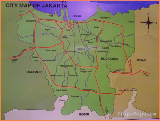Jakarta Map_19.jpg