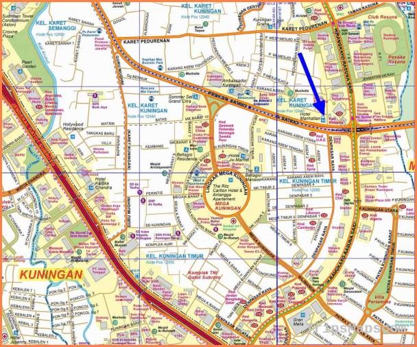 Jakarta Map_2.jpg