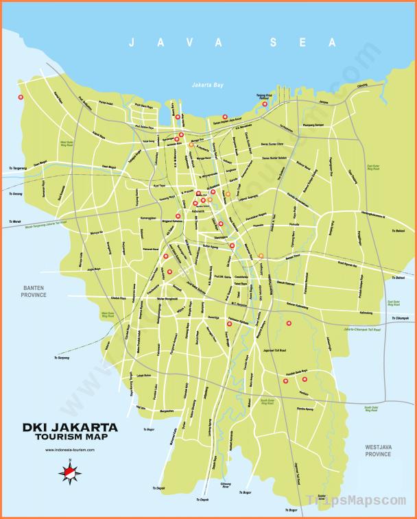 Jakarta Map_7.jpg