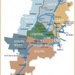 Johannesburg–East Rand Map_12.jpg
