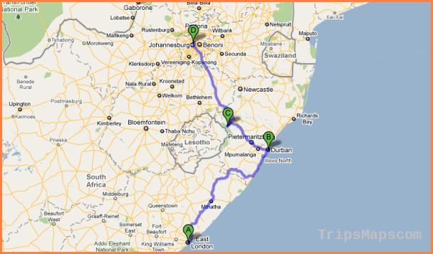 Johannesburg–East Rand Map_20.jpg