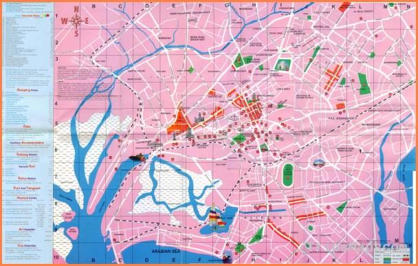 Karachi Map_2.jpg
