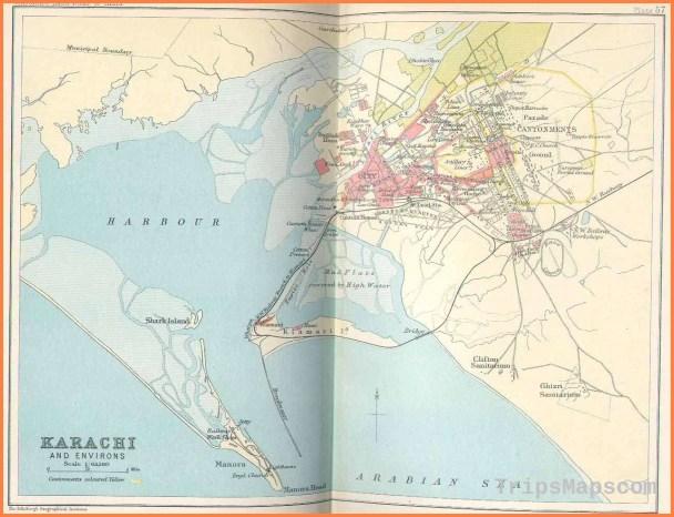 Karachi Map_3.jpg