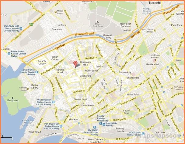 Karachi Map_5.jpg