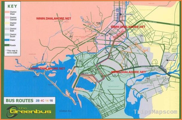 Karachi Map_6.jpg