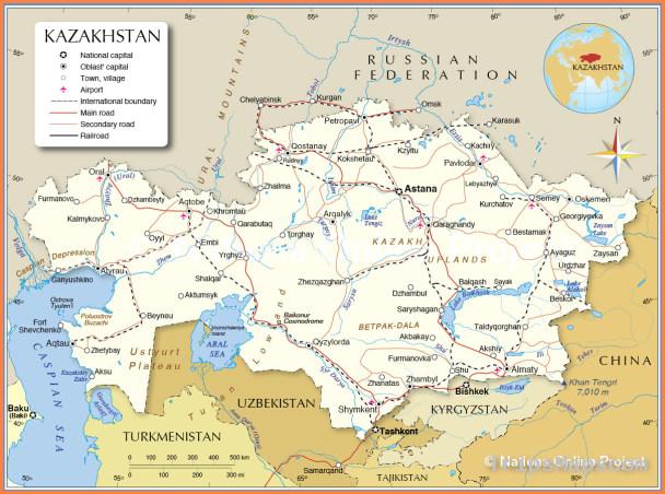 Kazakhstan Map_4.jpg