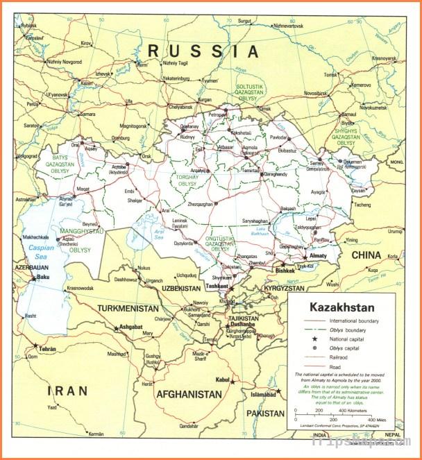 Kazakhstan Map_7.jpg