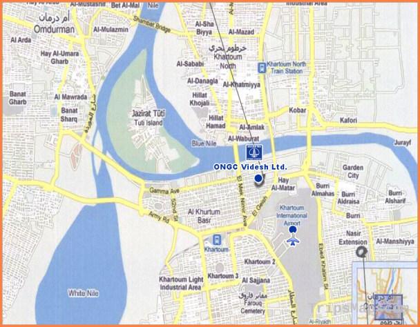Khartoum Map_0.jpg