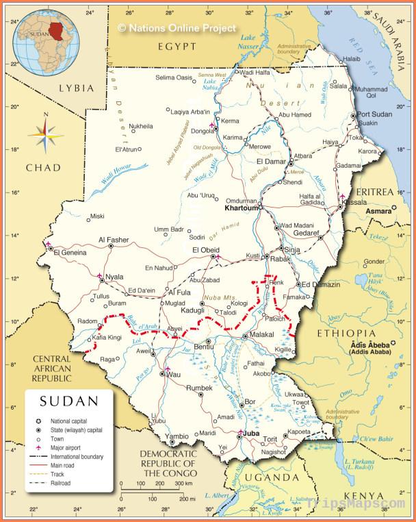 Khartoum Map_7.jpg