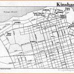 Kinshasa Map_0.jpg