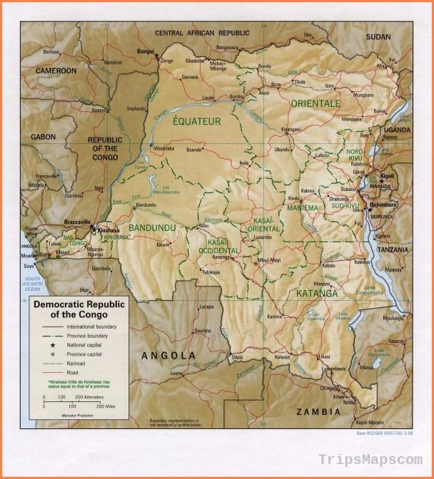 Kinshasa Map_10.jpg