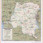 Kinshasa Map_13.jpg