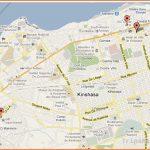 Kinshasa Map_26.jpg