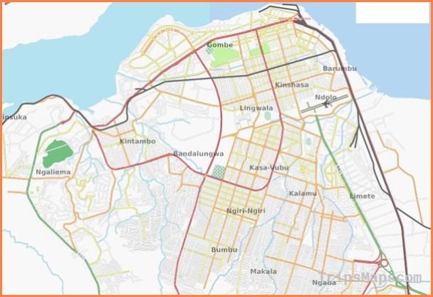 Kinshasa Map_6.jpg