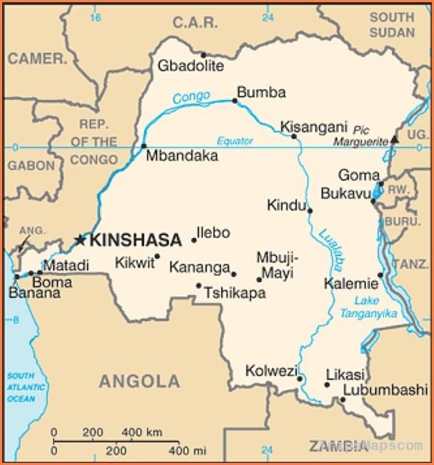 Kinshasa Map_9.jpg