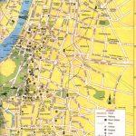 Kolkata Map_1.jpg