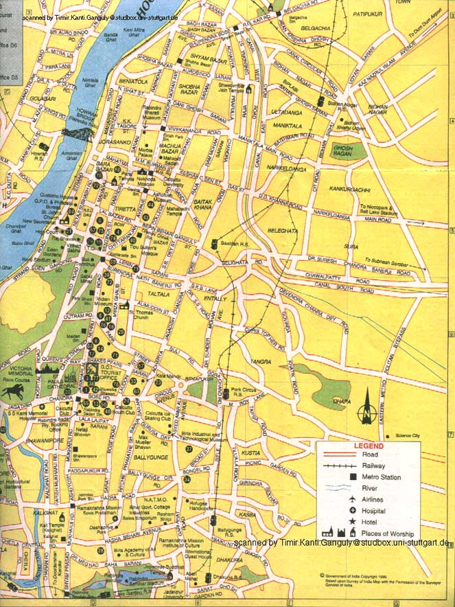 Kolkata Map_1.jpg