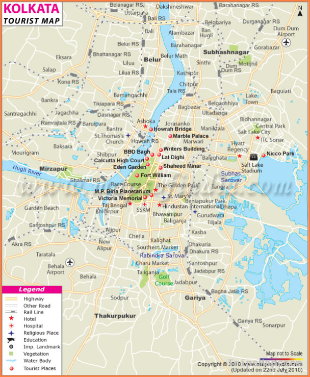 Kolkata Map_2.jpg