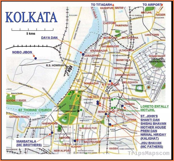 Kolkata Map_5.jpg