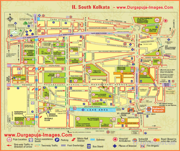 Kolkata Map_7.jpg