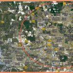 Kuala Lumpur(Klang Valley) Map_19.jpg