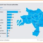 Kuala Lumpur(Klang Valley) Map_2.jpg