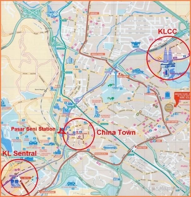 Kuala Lumpur Map_0.jpg