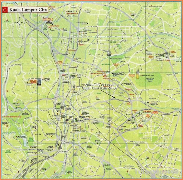 Kuala Lumpur Map_3.jpg