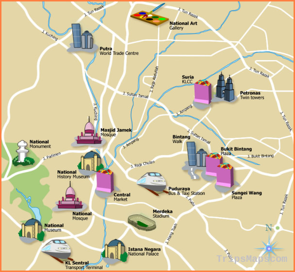 Kuala Lumpur Map_5.jpg