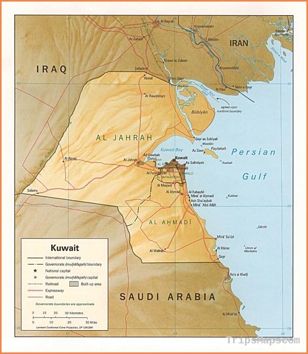 Kuwait Map_2.jpg