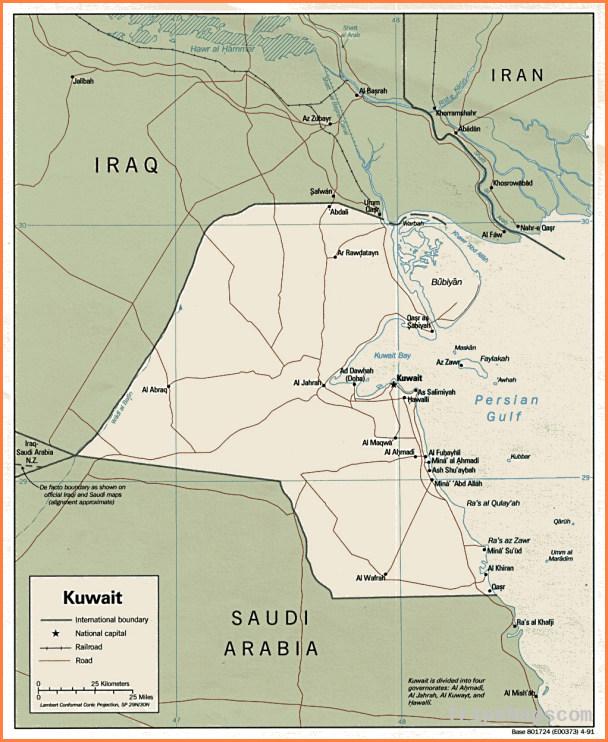 Kuwait Map_6.jpg