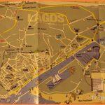 Lagos Map_10.jpg