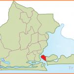 Lagos Map_4.jpg