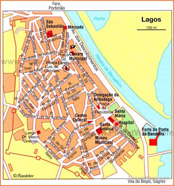Lagos Map_9.jpg