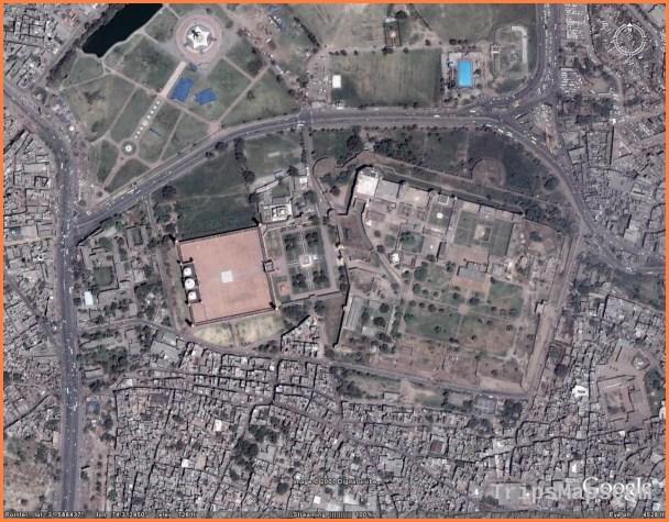 Lahore Map_6.jpg