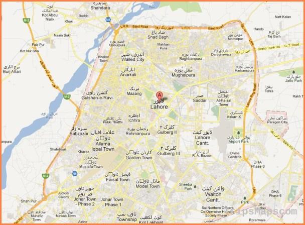 Lahore Map_7.jpg