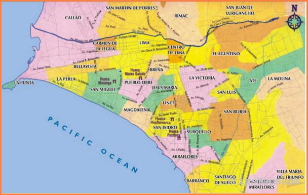 Lima Map_12.jpg
