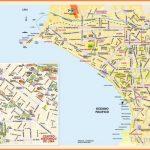 Lima Map_16.jpg