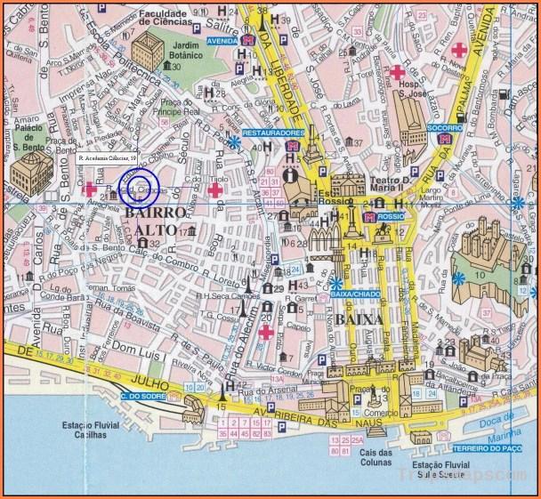 Lisbon Map_6.jpg