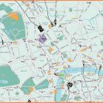 London Map_2.jpg