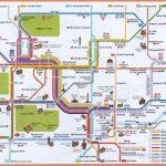 London Map_3.jpg