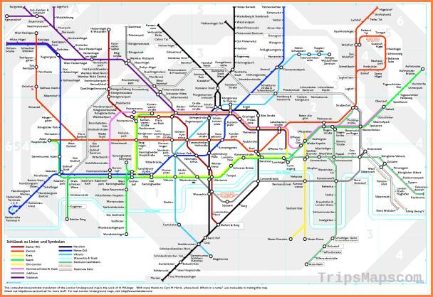 London Map_4.jpg