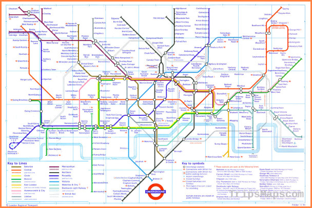 London Map_6.jpg