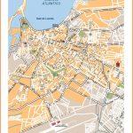 Luanda Map_0.jpg