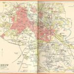 Lucknow Map_16.jpg