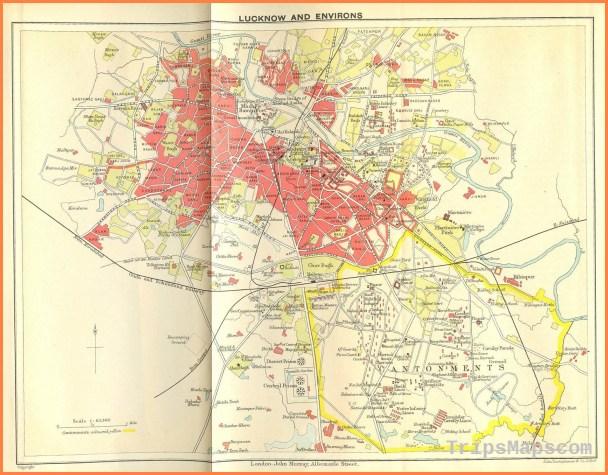 Lucknow Map_21.jpg