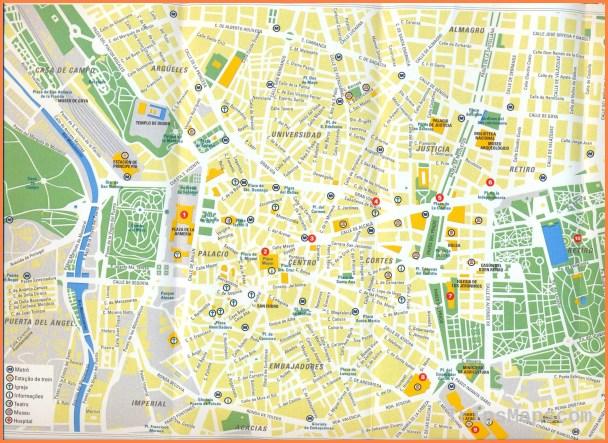 Madrid Map_3.jpg