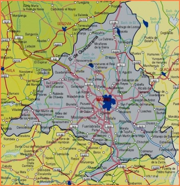 Madrid Map_4.jpg